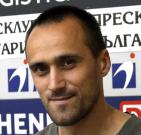 Петър Дачев