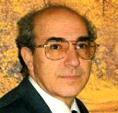 проф. Атанас Атанасов