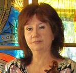 Стойка Миланова