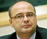 Метин Казак