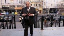 Главният прокурор иска имунитета на депутати