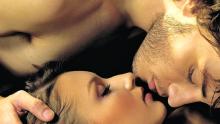 От целувки се отслабва