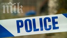Мъж намерен мъртъв в дома си в Благоевград