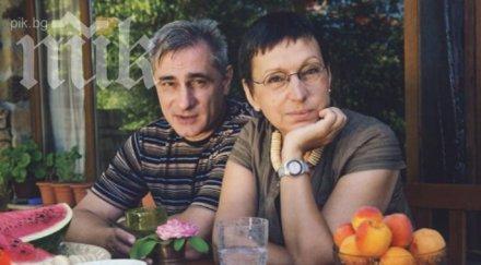 Христо Гърбов отказал на Слави Трифонов