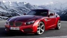Спирачките на BMW отказват! Концернът изтегля над 170 хил. автомобила!
