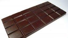 Шоколад бори кашлицата