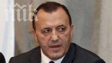 Тамплиерът Румен Ралчев: Тайните служби винаги са се интересували от тайните общества