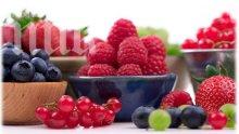 Антиоксидантите намаляват риска от мозъчен инсулт