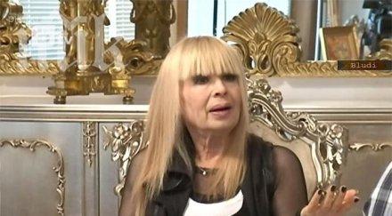 Лили Иванова сензационно: Ванга ми каза кога и къде ще умра. Ще бъда заедно с жена в смъртта си!