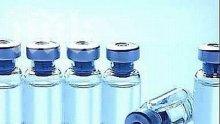 При възрастните хепатит А протича по-тежко