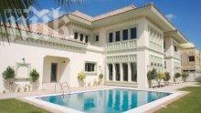Вижте най-скъпия дом в България - баровско имение за 7, 5 млн. евро. Собственикът му Атанас Тилев избяга в чужбина!