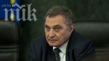 Градският прокурор на София с мерак да оглави следствието