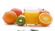 С витамин В3 лекуват Алцхаймер