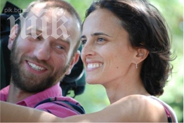 Любо Нейков призна: Генка Шикерова бе голямата ми любов!