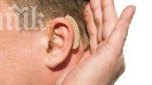 Уникална операция спасява от глухота