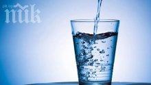 Хлорираната вода – виновна за алергиите