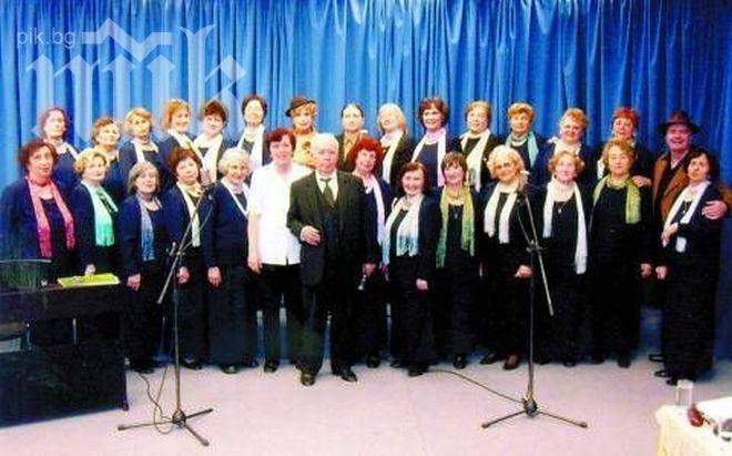 Почина известният музикант проф. Николай Тонев