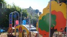 Съдът отмени дискриминационен критерий за прием в детска градина