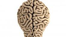 Стимулират мозъка с генератор