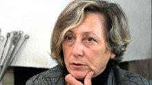Нешка Робева: Ще подсещам Илиана какво е обещала