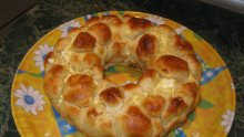 Маймунски хляб