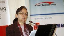 Мими Виткова пред ПИК:  Ще си тръгнат и докторите от Бърза помощ