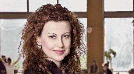 Илиана бе избрана за президент