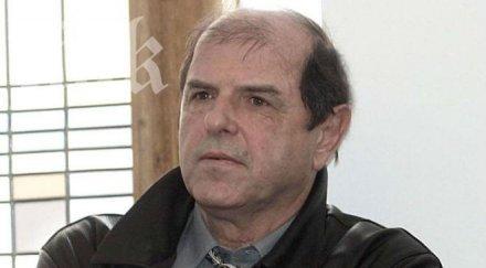 Топжурналистът Тома Томов: Някои хора издържаха семействата си с борба срещу комунизма
