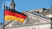 Българите са взели 84 млн. евро социални помощи в Германия за м. г.