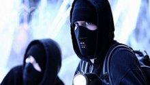 Маскирани бандити обраха магазин във Варна
