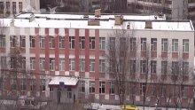 Екшън в Москва! Тийнейджър взе ученици за заложници, уби полицай и учител (обновена)