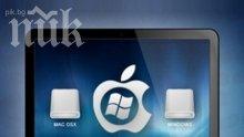 7 безплатни инструмента за по-добра работа с Windows OS