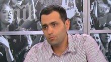 Вуйчото на прегазения Ангел: Кирил Рашков прати емисар, за да ме накара да мълча