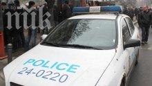 Подозират серийния похитител от Добрич в трето отвличане