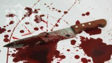 Мъж прободе с нож любовника на жена си