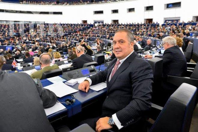 Слави Бинев: И в биоземеделието има спънки за българските фермери