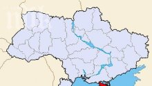 """""""Република БГ"""": Солидарни сме с другите десни европейски партии за случващото се в Крим"""