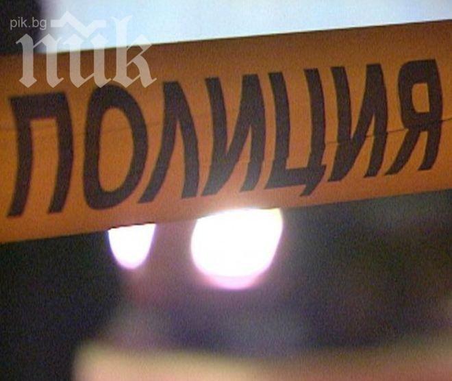 Откриха бомба под колата на пловдивска топадвокатка! Полицията е на крак!