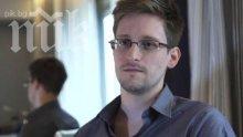 Китайският интернет гигант Huawei порица Агенцията за национална сигурност на САЩ заради подслушванията