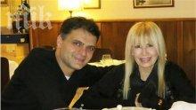 Лили Иванова в шок – Васко Василев й отказа общ концерт!