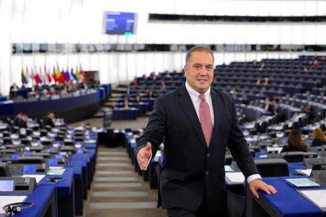 Слави Бинев в отворено писмо: Изборният кодекс е невалиден, нужни са промени