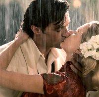 10-те женски грешки, които влюбеният мъж задължително ще прости