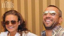 Виц за Яна и Петко предизвиква широки усмивки в социалните мрежи