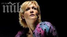 Албена Денкова: Харесвам повече втората си световна титла