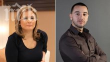 Мащабни рокади в Би Ти Ви: Сменят водещите на новините, Антон Хекимян влиза в сутрешния блок