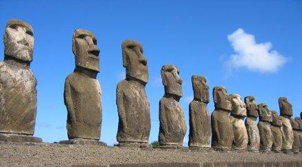 Да си оближеш пръстите в Чили