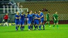 Чиликов: До края всеки мач ще е финал