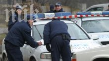 Затвориха два полицейски ареста в София заради нечовешки условия</p><p>