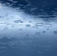 проливен дъжд изсипва варна