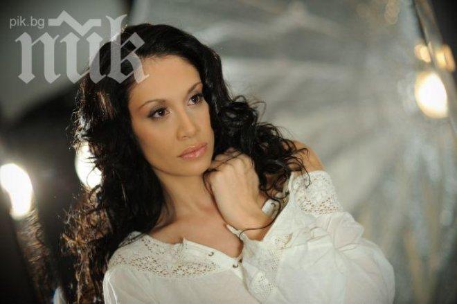 Грандиозен скандал! Мариана Попова изригна срещу Тенекеджиева: Простена да е глупостта ти